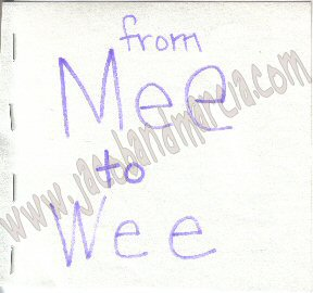 mee-book-page-1-2