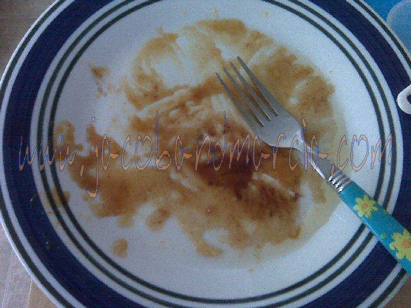 img00084-sticky-plate