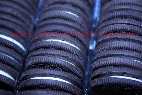 scs cookies 2
